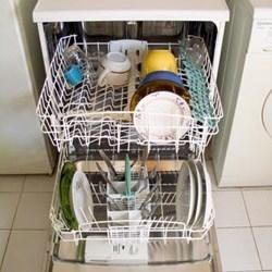 Установка посудомоечной машины город Кстово