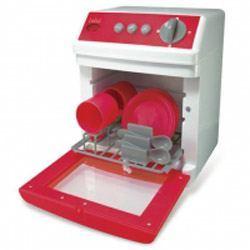 Установка посудомоечной машины в Кстове, подключение встроенной посудомоечной машины в г.Кстово