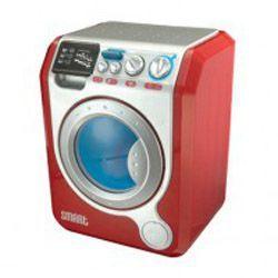 Установка стиральных машин в Кстове, подключение стиральных машин в г.Кстово