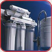 Установка фильтра очистки воды в Кстове, подключение фильтра для воды в г.Кстово