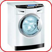 Установка стиральных машин в Кстове, подключение стиральной машины в г.Кстово